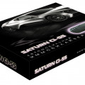 Saturn_CI-55-box_1000